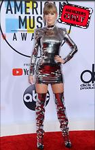 Celebrity Photo: Taylor Swift 2400x3756   2.1 mb Viewed 3 times @BestEyeCandy.com Added 48 days ago