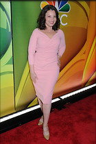 Celebrity Photo: Fran Drescher 1200x1800   238 kb Viewed 29 times @BestEyeCandy.com Added 35 days ago