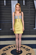Celebrity Photo: Emma Stone 1200x1799   194 kb Viewed 30 times @BestEyeCandy.com Added 16 days ago