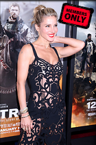 Celebrity Photo: Elsa Pataky 3128x4692   1.7 mb Viewed 1 time @BestEyeCandy.com Added 12 days ago
