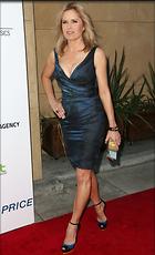 Celebrity Photo: Kim Dickens 1825x3000   581 kb Viewed 74 times @BestEyeCandy.com Added 176 days ago