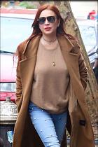 Celebrity Photo: Lindsay Lohan 1470x2205   286 kb Viewed 67 times @BestEyeCandy.com Added 14 days ago