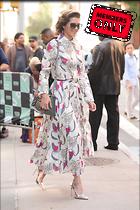 Celebrity Photo: Mary Elizabeth Winstead 2000x3000   2.6 mb Viewed 1 time @BestEyeCandy.com Added 106 days ago