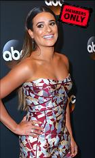 Celebrity Photo: Lea Michele 3097x5136   1.9 mb Viewed 0 times @BestEyeCandy.com Added 4 days ago