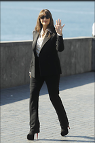 Celebrity Photo: Monica Bellucci 1200x1798   166 kb Viewed 60 times @BestEyeCandy.com Added 44 days ago