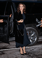 Celebrity Photo: Angelina Jolie 2172x3000   1.1 mb Viewed 56 times @BestEyeCandy.com Added 189 days ago
