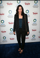 Celebrity Photo: Courteney Cox 2493x3600   464 kb Viewed 39 times @BestEyeCandy.com Added 141 days ago
