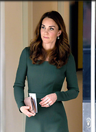 Celebrity Photo: Kate Middleton 1600x2204   761 kb Viewed 21 times @BestEyeCandy.com Added 15 days ago