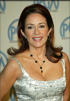 Celebrity Photo: Patricia Heaton 1720x2500   870 kb Viewed 50 times @BestEyeCandy.com Added 34 days ago