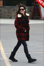 Celebrity Photo: Sandra Bullock 1200x1800   165 kb Viewed 13 times @BestEyeCandy.com Added 11 days ago