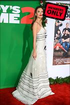 Celebrity Photo: Alessandra Ambrosio 4774x7167   1.9 mb Viewed 1 time @BestEyeCandy.com Added 8 days ago