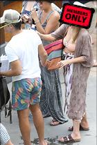 Celebrity Photo: Jessica Alba 2385x3579   1.6 mb Viewed 3 times @BestEyeCandy.com Added 27 days ago
