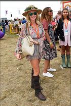 Celebrity Photo: Amanda Holden 1200x1803   513 kb Viewed 59 times @BestEyeCandy.com Added 138 days ago