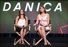 Celebrity Photo: Danica Patrick 1200x833   119 kb Viewed 128 times @BestEyeCandy.com Added 268 days ago