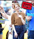 Celebrity Photo: Emma Stone 2400x2690   2.0 mb Viewed 6 times @BestEyeCandy.com Added 2 days ago