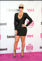 Celebrity Photo: Amber Rose 1106x1600   206 kb Viewed 8 times @BestEyeCandy.com Added 26 days ago
