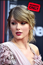 Celebrity Photo: Taylor Swift 3195x4801   3.3 mb Viewed 1 time @BestEyeCandy.com Added 6 days ago