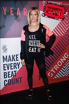 Celebrity Photo: Ashley Tisdale 2334x3500   2.2 mb Viewed 1 time @BestEyeCandy.com Added 17 days ago