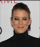 Celebrity Photo: Kate Walsh 2400x2834   502 kb Viewed 7 times @BestEyeCandy.com Added 29 days ago