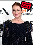 Celebrity Photo: Julianne Moore 3035x4187   2.4 mb Viewed 2 times @BestEyeCandy.com Added 20 days ago