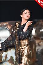 Celebrity Photo: Selena Gomez 1200x1803   191 kb Viewed 19 times @BestEyeCandy.com Added 7 days ago