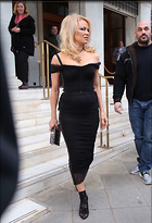 Celebrity Photo: Pamela Anderson 1470x2152   201 kb Viewed 63 times @BestEyeCandy.com Added 74 days ago
