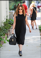 Celebrity Photo: Ashley Tisdale 2181x3100   695 kb Viewed 13 times @BestEyeCandy.com Added 28 days ago