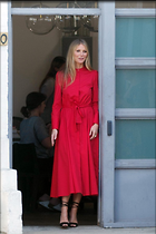 Celebrity Photo: Gwyneth Paltrow 1200x1803   173 kb Viewed 39 times @BestEyeCandy.com Added 60 days ago
