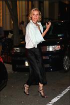 Celebrity Photo: Diane Kruger 1600x2400   550 kb Viewed 29 times @BestEyeCandy.com Added 14 days ago