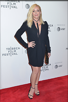Celebrity Photo: Jane Krakowski 2100x3150   987 kb Viewed 34 times @BestEyeCandy.com Added 45 days ago