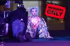 Celebrity Photo: Margot Robbie 3500x2333   2.3 mb Viewed 1 time @BestEyeCandy.com Added 4 days ago
