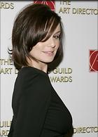 Celebrity Photo: Sarah Wayne Callies 431x600   123 kb Viewed 41 times @BestEyeCandy.com Added 210 days ago