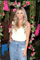Celebrity Photo: Amber Lancaster 1200x1800   452 kb Viewed 58 times @BestEyeCandy.com Added 43 days ago