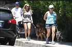 Celebrity Photo: Amanda Seyfried 2330x1554   792 kb Viewed 13 times @BestEyeCandy.com Added 214 days ago