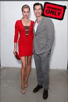 Celebrity Photo: Rebecca Romijn 2996x4495   1.7 mb Viewed 1 time @BestEyeCandy.com Added 4 days ago