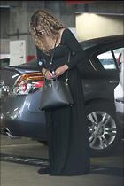 Celebrity Photo: Ciara 1200x1800   319 kb Viewed 40 times @BestEyeCandy.com Added 130 days ago