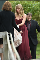 Celebrity Photo: Taylor Swift 2333x3500   438 kb Viewed 51 times @BestEyeCandy.com Added 29 days ago