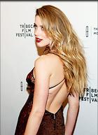 Celebrity Photo: Amber Heard 1600x2201   364 kb Viewed 16 times @BestEyeCandy.com Added 78 days ago