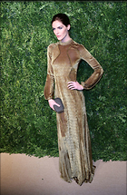 Celebrity Photo: Hilary Rhoda 1470x2254   687 kb Viewed 33 times @BestEyeCandy.com Added 99 days ago