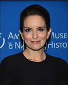 Celebrity Photo: Tina Fey 1000x1253   102 kb Viewed 16 times @BestEyeCandy.com Added 25 days ago