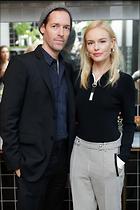 Celebrity Photo: Kate Bosworth 2400x3600   900 kb Viewed 9 times @BestEyeCandy.com Added 32 days ago