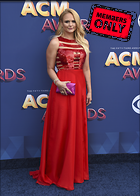 Celebrity Photo: Miranda Lambert 2314x3234   5.8 mb Viewed 0 times @BestEyeCandy.com Added 3 days ago