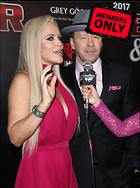 Celebrity Photo: Jenny McCarthy 3000x4034   2.5 mb Viewed 6 times @BestEyeCandy.com Added 158 days ago