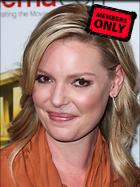 Celebrity Photo: Katherine Heigl 3260x4347   1.7 mb Viewed 0 times @BestEyeCandy.com Added 49 days ago