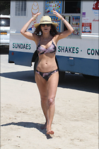 Celebrity Photo: Bethenny Frankel 1200x1800   238 kb Viewed 25 times @BestEyeCandy.com Added 20 days ago