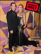 Celebrity Photo: Carmen Electra 2841x3763   1.7 mb Viewed 0 times @BestEyeCandy.com Added 45 days ago