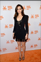 Celebrity Photo: Emmy Rossum 1600x2400   673 kb Viewed 23 times @BestEyeCandy.com Added 33 days ago