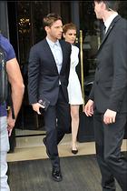 Celebrity Photo: Kate Mara 1200x1800   247 kb Viewed 12 times @BestEyeCandy.com Added 17 days ago