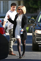 Celebrity Photo: Kate Mara 1200x1800   255 kb Viewed 38 times @BestEyeCandy.com Added 26 days ago