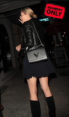 Celebrity Photo: Charlize Theron 1752x2970   1.8 mb Viewed 2 times @BestEyeCandy.com Added 4 days ago